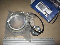 Подшипник ступицы OPEL MOVANO передний (производитель Complex) CX787