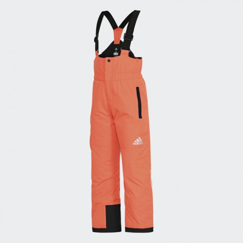 Детские брюки Adidas Performance Terrex Slush (Артикул: BR5972)
