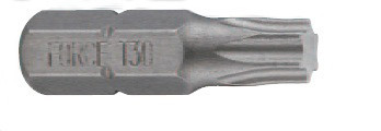 """5/16"""" Бита Torx Т15, L=70 мм"""