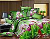 Комплект постельного белья XHY1334