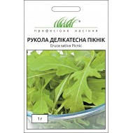 Семена салата Пикник 1 г