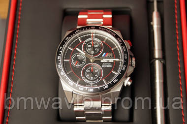 Наручные часы BMW M Chrono Automatic, фото 3