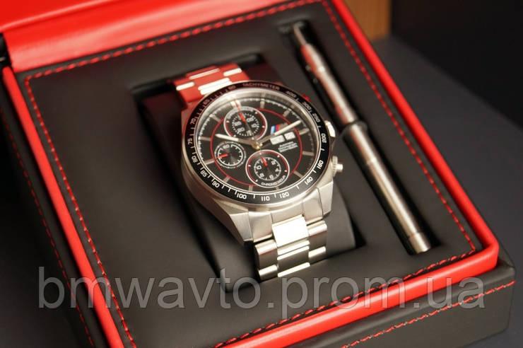 Наручные часы BMW M Chrono Automatic, фото 2
