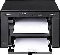 МФУ лазерное ч/б A4 Canon MF3010 (5252B004)