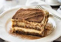 Сырный десерт Тирамису (Tiramisy)