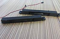 Динамики 2х8 Вт для универсальных скалеров с ТВ тюнером