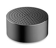 Акустика Xiaomi Mi Bluetooth Speaker Mini