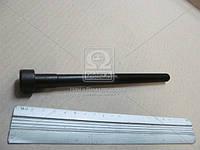 Болт головки цилиндров (производитель SsangYong) 6659901112
