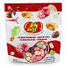 Конфеты Jelly Belly «Мороженое ассорти Parlour Микс» (100 гр.)