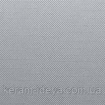 Мойка TEKA CLASSIC 1B 1D 10119057, фото 2