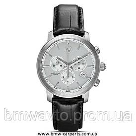 Наручные часы BMW мужские Chrono