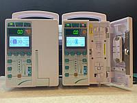 Инфузомат BYS-820