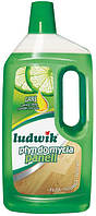 Рідина для миття ламінату Ludwik 1 л