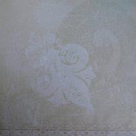 Бумага декоративная для скрапбукинга односторонняя 15*15см Romantic 96 ROSA Talent