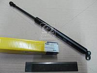 Амортизатор багажника BMW 5 (E39) (пр-во Magneti Marelli кор.код. GS0582) 430719058200
