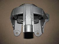 Опора двигателя FIAT (пр-во Magneti Marelli кор.код. 8516760CFG) 030607010023