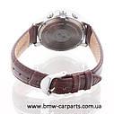 Наручные часы BMW мужские Chrono, фото 3