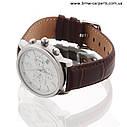 Наручные часы BMW мужские Chrono, фото 2