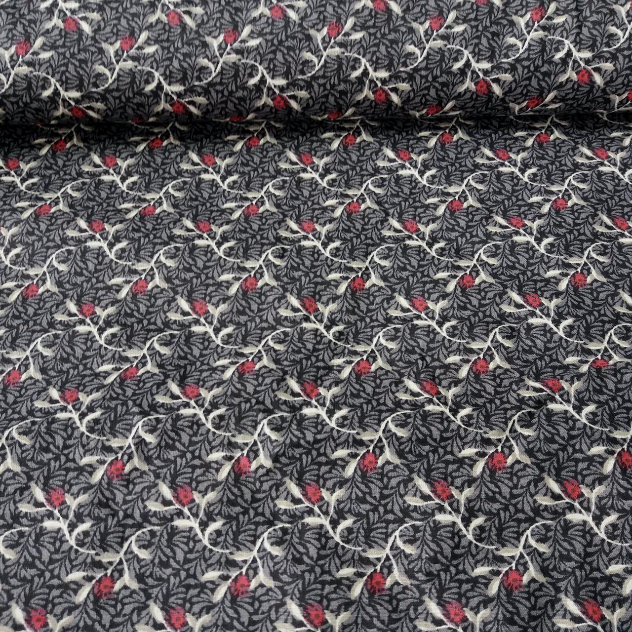 Ткань ажурный хлопок купить фланель ткань для пеленок купить в москве