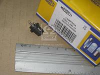 Лампа накаливания PB5 12V 1.2W B8.5D (пр-во Magneti Marelli) 003723100000