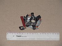 Кронштейн, угольная щетка (пр-во Magneti Marelli кор.код. AMH0025) 940113080025