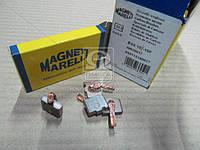 Ремкомплект, стартер (производитель Magneti Marelli коробкикод. AMS0017) 940113190017