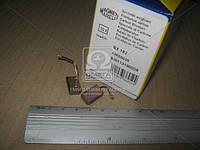Угольная щетка, генератор (производитель Magneti Marelli коробкикод. AMS0026) 940113190026