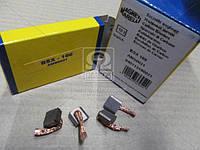 Ремкомплект, стартер (производитель Magneti Marelli коробкикод. AMS0021) 940113190021