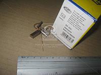Угольная щетка, генератор (производитель Magneti Marelli коробкикод. AMS0030) 940113190030