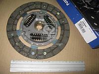 Диск сцепления(Производство AISIN) DT-211V