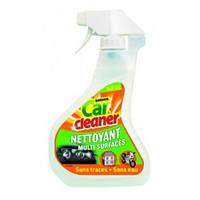Універсальний очисник Bardahl Multiserface Car Cleaner  (500мл.)  (38005)
