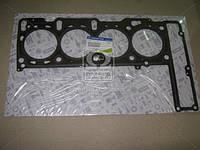 Прокладка головки блока цилиндров (производитель SsangYong) 6640160020