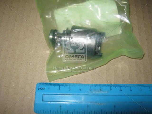 Клапан-элмагн. давление (пр-во GM) 93742043 - ЗАПЧАСТИ UA в Днепре
