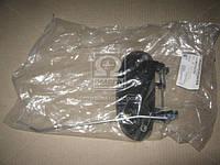 Ручка двери наружная передняя правая (Производство GM) 96226250