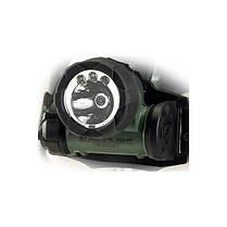 Фонарь Streamlight Trident Green, фото 2