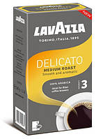 Lavazza - Delicato - Medium Roast - 500 грамм