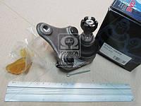 Опора шаровая TOYOTA нижних (производитель GMB) 0101-0660