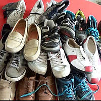 Обувь летняя ЛЮКС+1 СОРТ Код: Boty BL
