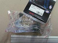 Стойка стабилизатора TOYOTA CORONA передний левая (производитель GMB) 1001-0222
