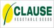 Семена овощей  Clause    Клоз