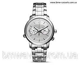 Оригинальные женские часы BMW Ladies Watch