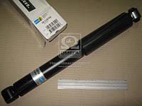 Амортизатор подвески OPEL VECTRA C заднего B4 (производитель Bilstein) 19-118758