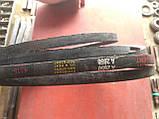 Приводной клиновой ремень А-2650 EXCELLENT, фото 2