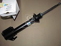 Амортизатор подвески VOLVO 440, 460, 480 передний B4 (производитель Bilstein) 22-041067