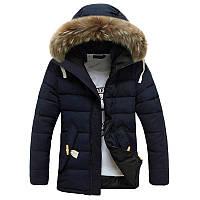 Мужская куртка Dean AL7831