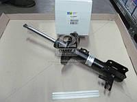 Амортизатор подвески OPEL SIGNUM VECTRA C передний левая B4 (производитель Bilstein) 22-168597