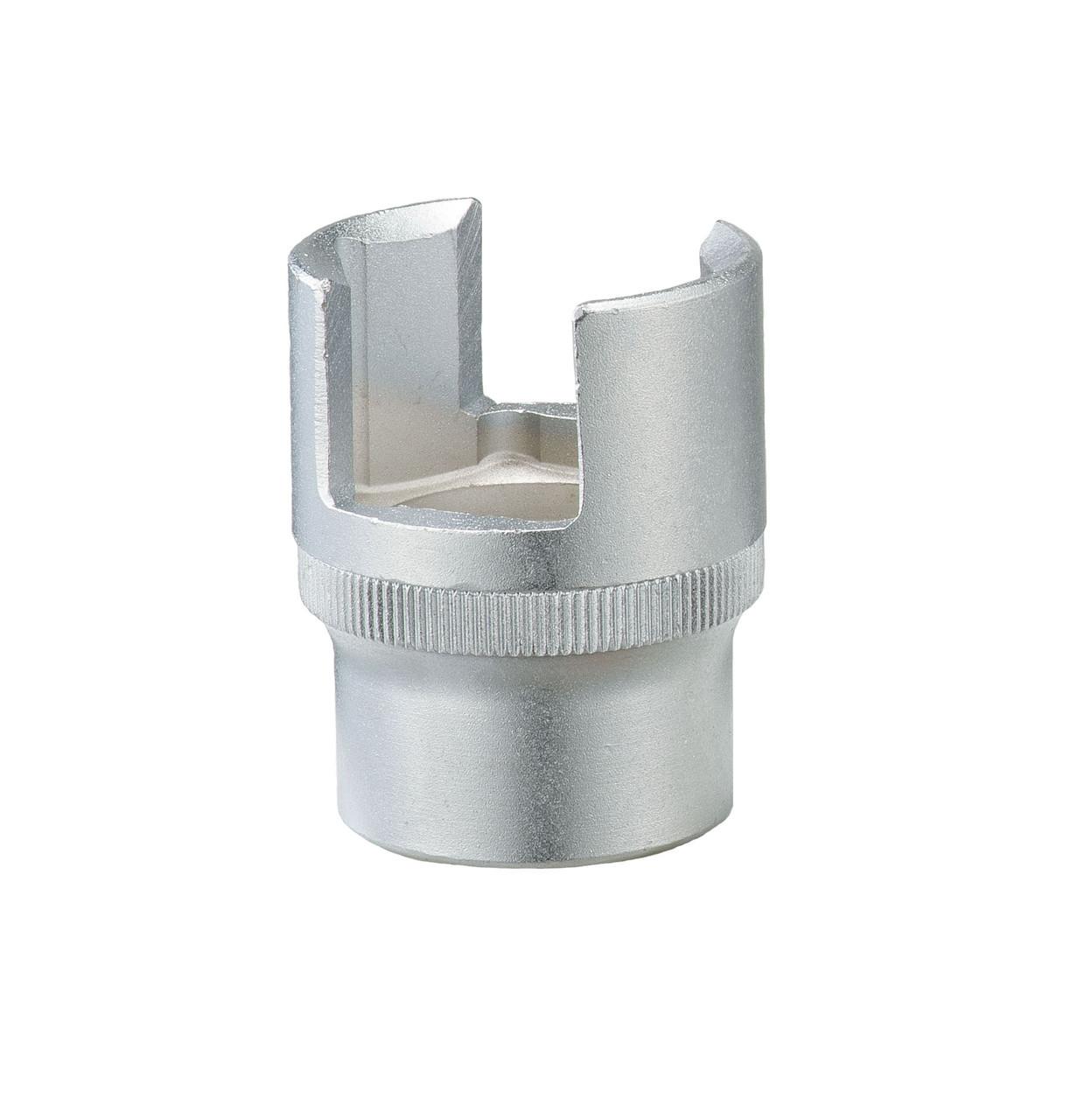 Сервисная головка для замены топливного фильтра дизельных двигателей HDI