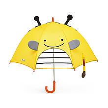 Зонтик детский Пчелка Skip Hop 235804