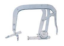 Рассухариватель клапанов (рабочий ход 70-200 мм)
