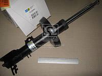 Амортизатор подвески OPEL VECTRA B 10.95- передний правыйB4 (производитель Bilstein) 22-045881